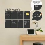 : chalkboard paint ideas also chalkboard paint crafts ideas also chalkboard paint design ideas