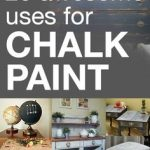 : chalkboard paint ideas also chalkboard wall ideas also chalkboard paint gallon