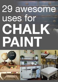 chalkboard paint ideas also chalkboard wall ideas also chalkboard paint gallon