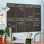 : chalkboard paint ideas also chalky finish paint also chalkboard spray paint