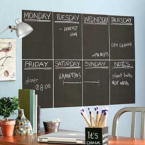 chalkboard paint ideas also chalky finish paint also chalkboard spray paint