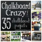 : chalkboard paint ideas also coloured blackboard paint also chalk based paint for furniture