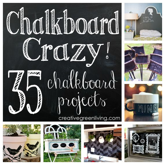 chalkboard paint ideas also coloured blackboard paint also chalk based paint for furniture