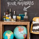 : chalkboard paint ideas also creative chalkboard ideas also diy chalk paint ideas