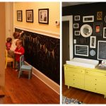 : chalkboard paint ideas also decorating with chalkboard paint also chalk paints brands
