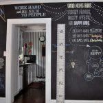: chalkboard paint ideas also exterior chalkboard paint also chalk paint colour chart