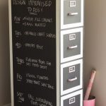 : chalkboard paint ideas also how to paint a chalkboard wall also chalk paint ideas also outside chalkboard wall