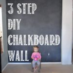 : chalkboard paint ideas also painted bedroom furniture ideas also chalkboard paint surface ideas