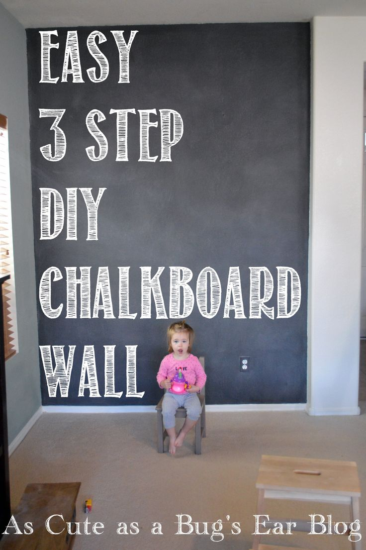 chalkboard paint ideas also painted bedroom furniture ideas also chalkboard paint surface ideas