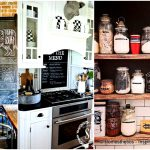 : chalkboard paint ideas also things to paint with chalk paint also best way to chalk paint furniture