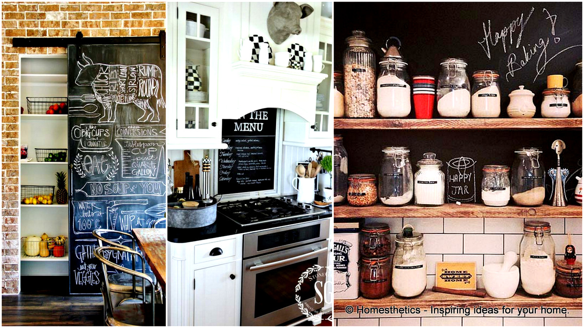 chalkboard paint ideas also things to paint with chalk paint also best way to chalk paint furniture