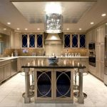 : commercial kitchen lockers Can you decoration as added elegant kitchen island & elegant kitchen pendant light also elegant countertop and metal modern ceiling