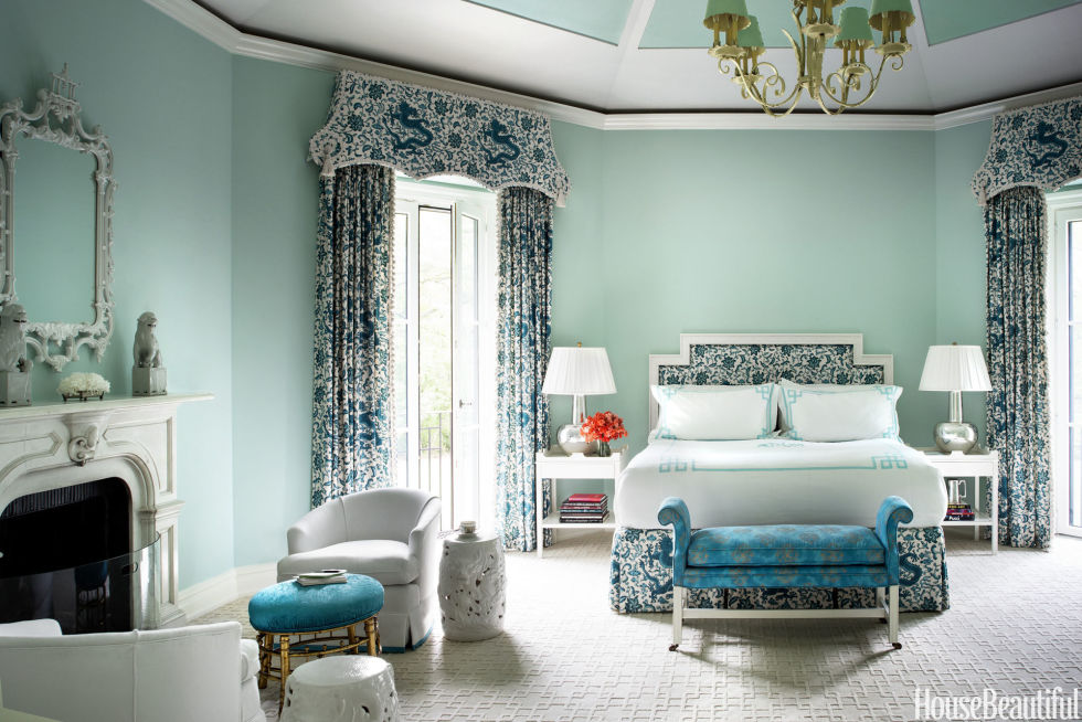 Bedroom Color Ideas Be Equipped Beautiful Colors Best Paint For Colour Design