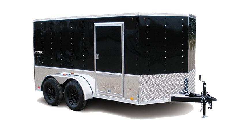 enclosed motorcycle trailer with pace enclosed trailer with harley davidson enclosed motorcycle trailer