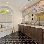 : master bathroom designs be equipped bathroom remodeling ideas for small bathrooms photos be equipped modern bathroom plans