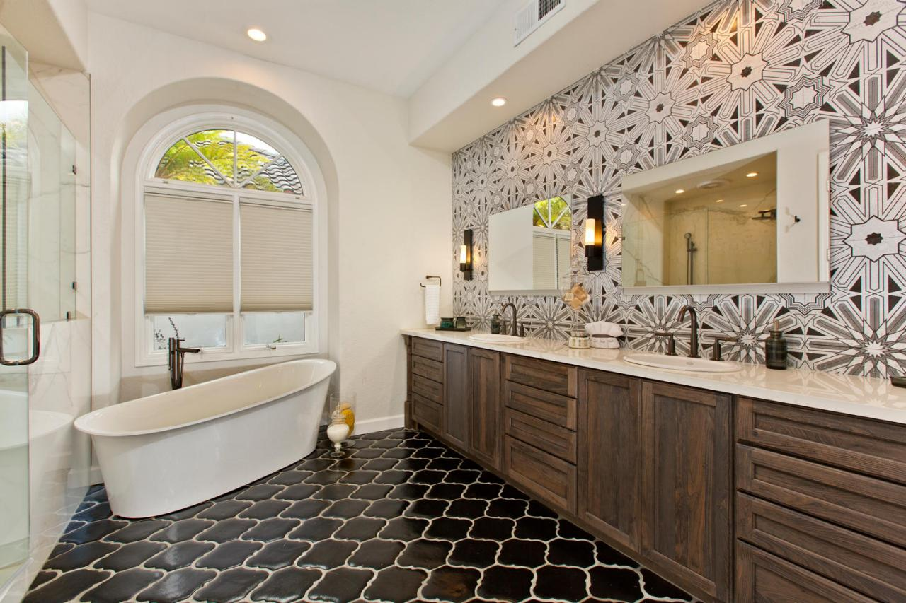 master bathroom designs be equipped bathroom remodeling ideas for small bathrooms photos be equipped modern bathroom plans
