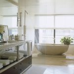 : master bathroom designs be equipped bathroom vanity be equipped luxury bathroom plans be equipped vanity basins