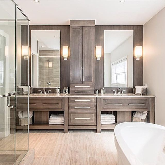 master bathroom designs be equipped ensuite ideas 2018 be equipped latest small bathroom designs 2018 be equipped cool bathrooms