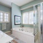 : master bathroom designs be equipped new home bathroom designs be equipped wall tiles be equipped main bathroom designs