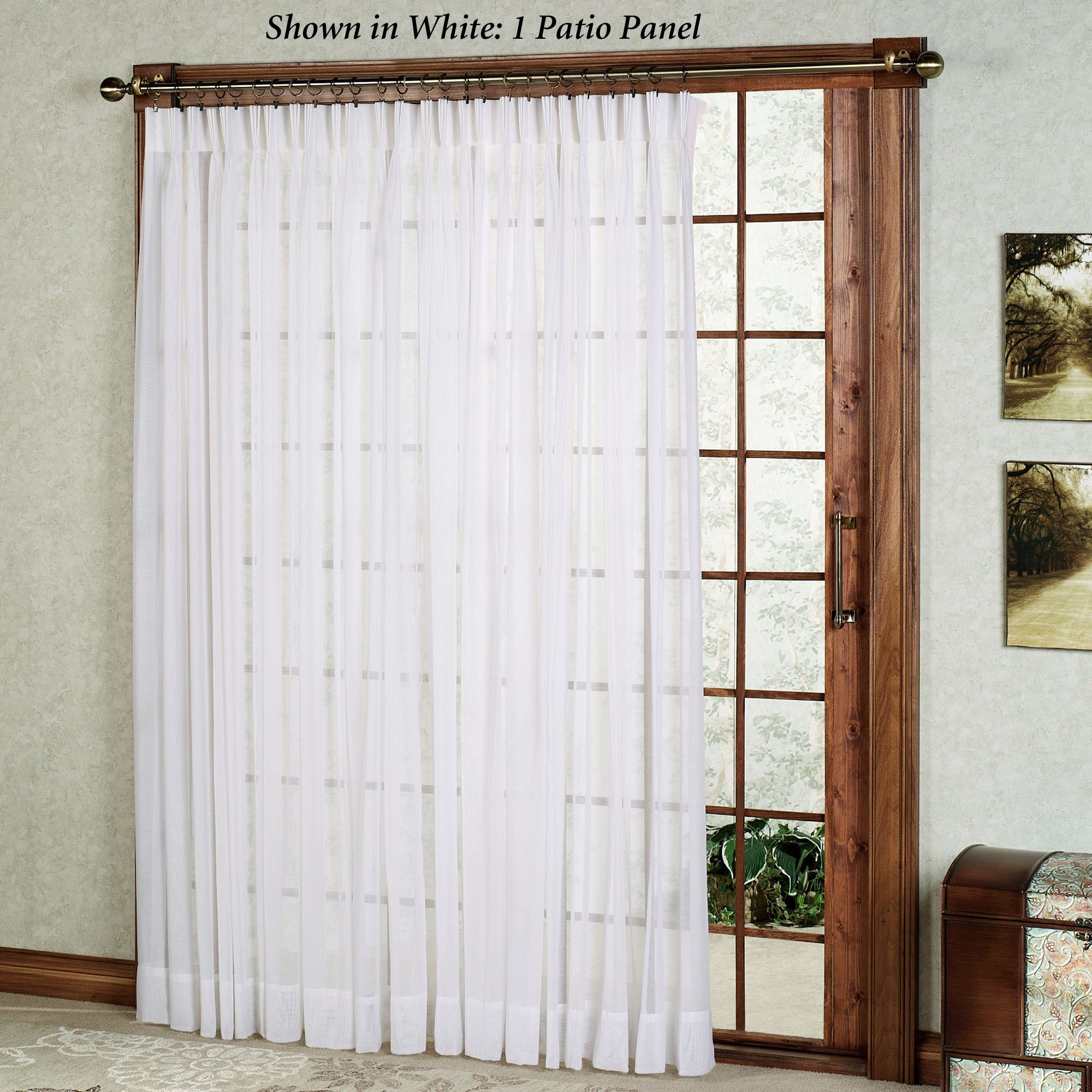 patio door curtains also door blinds curtains also extra wide patio drapes also window treatment ideas for sliding patio doors