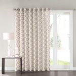 : patio door curtains also extra wide curtain panels for patio door also white patio door curtains