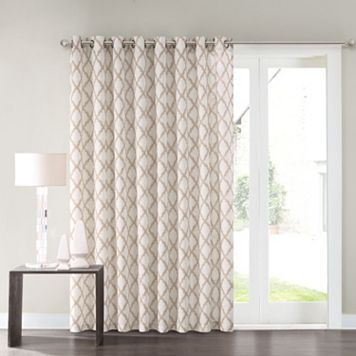 patio door curtains also extra wide curtain panels for patio door also white patio door curtains