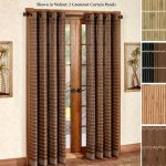 : patio door curtains also french door curtains also patio drapes also drapes for sliding doors