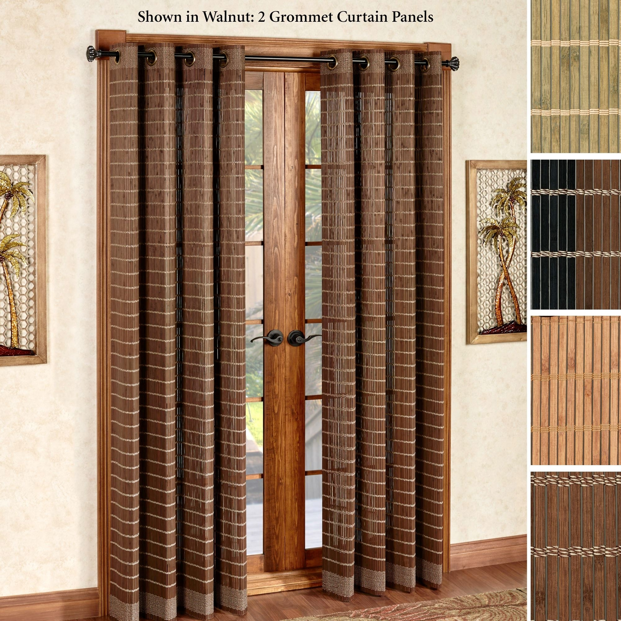 patio door curtains also french door curtains also patio drapes also drapes for sliding doors
