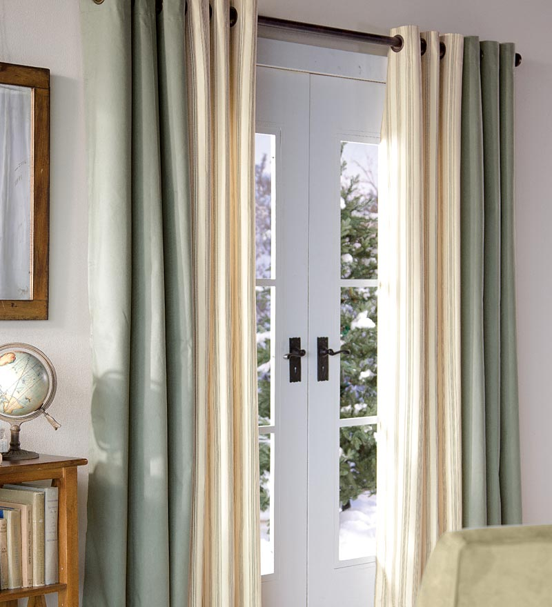 patio door curtains also grommet patio curtains also curtains over sliding door