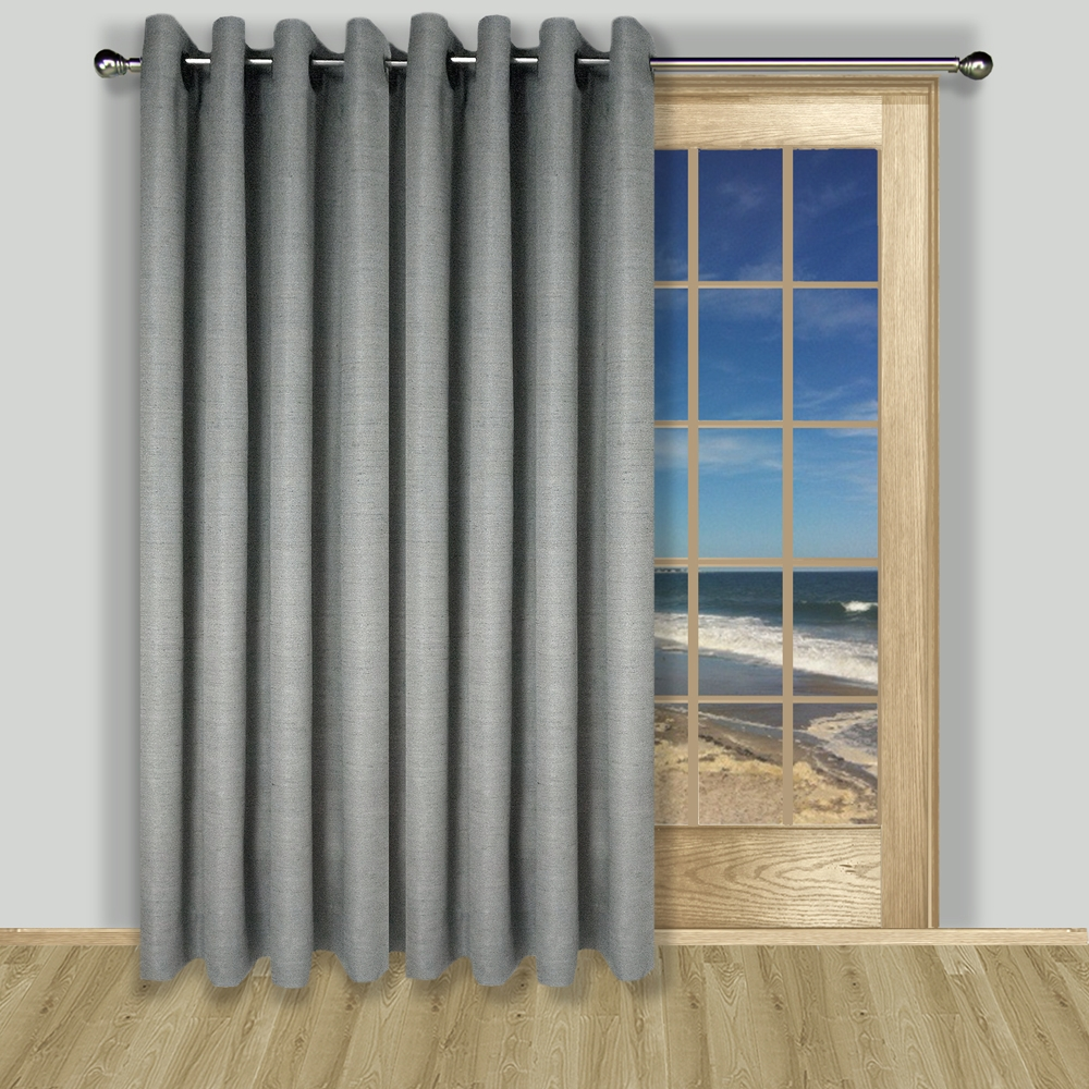 patio door curtains also insulated patio door curtains also sheer patio door curtains