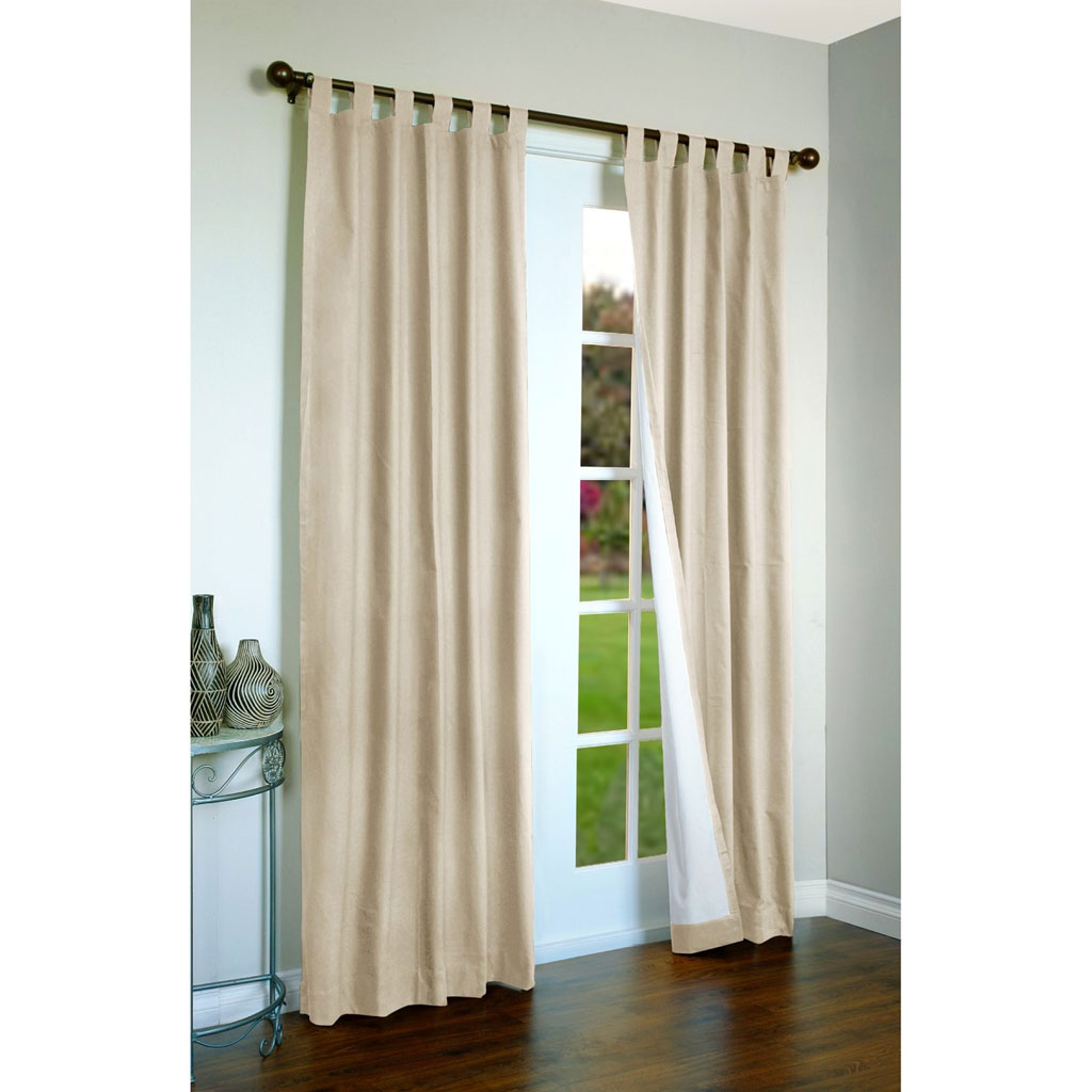 patio door curtains also modern net curtains also insulated sliding door curtains