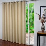 : patio door curtains also patio door blackout curtain panel also curtain exchange also decorating ideas sliding glass door curtains