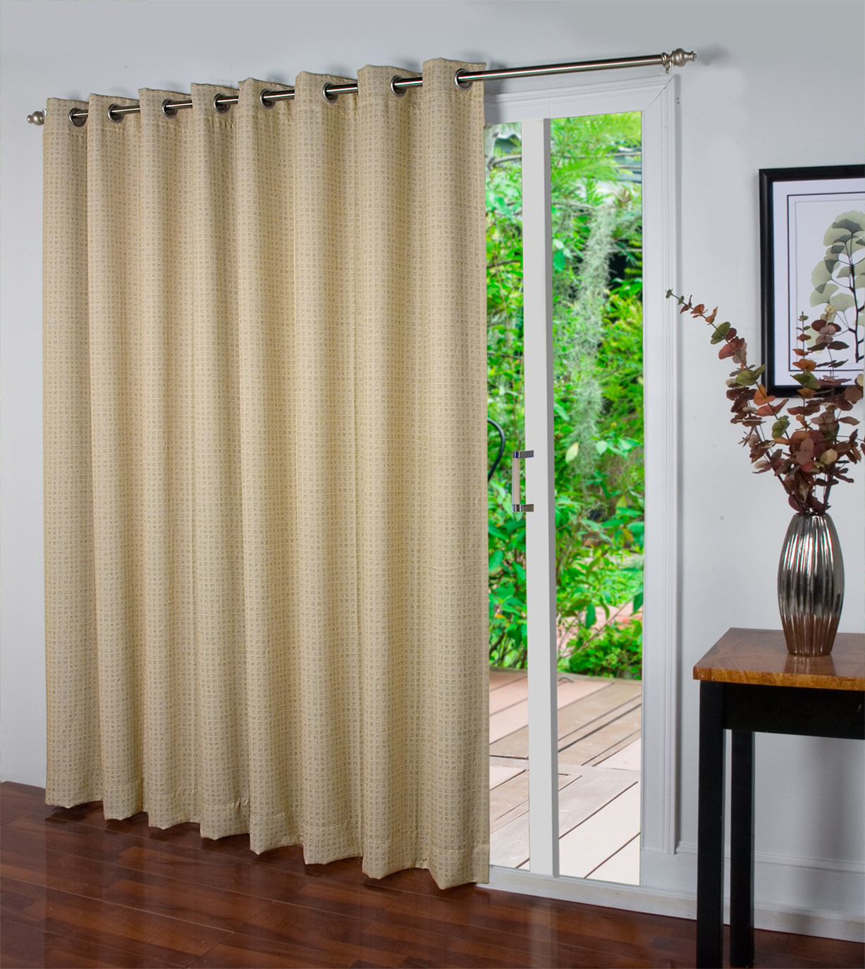 patio door curtains also patio door blackout curtain panel also curtain exchange also decorating ideas sliding glass door curtains