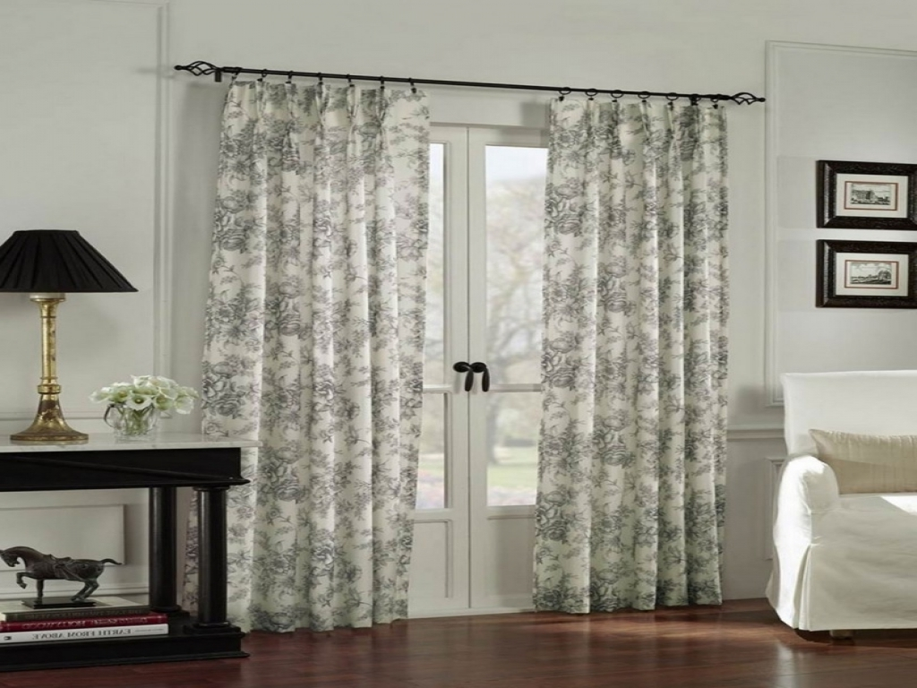 patio door curtains also patio door window treatments also blackout patio curtains