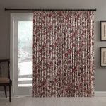 : patio door curtains also patio panel curtains grommet also curtains and drapes for patio doors