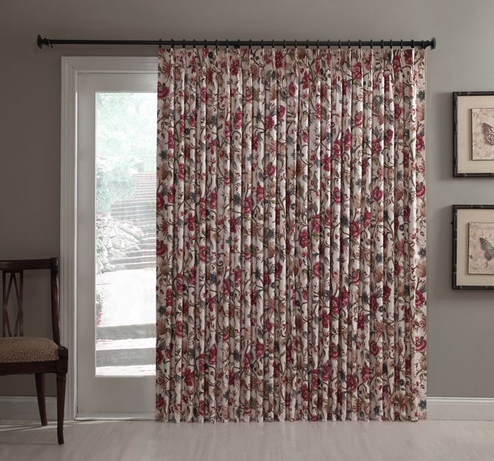 patio door curtains also sliding glass curtains also wide door curtain also sliding panel curtains