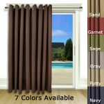 : patio door curtains also sliding patio door curtains also patio window curtains