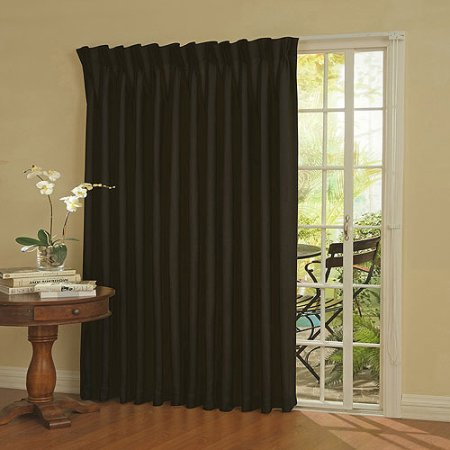 patio door curtains also thermal patio door curtains also grommet curtains for sliding