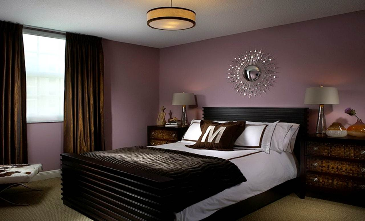 bedroom color ideas be equipped bedroom paint colors be equipped ...