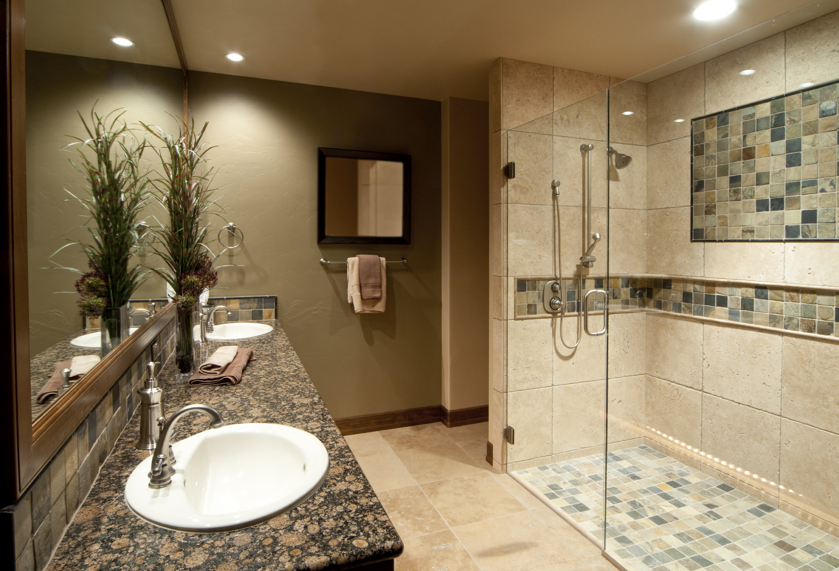 Diy Bathroom Remodel Simple Easy And Quick Inspiration