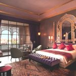 : romantic bedroom ideas and plus bedroom decorating ideas and plus bedroom design ideas for couples