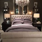 : romantic bedroom ideas and plus bedroom decorating ideas and plus girls bedroom sets
