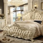 : romantic bedroom ideas and plus bedroom decorating tips and plus bedroom wall ideas