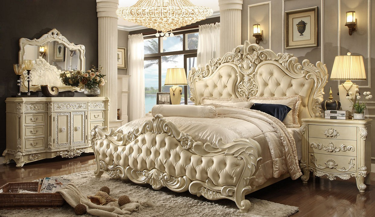 romantic bedroom ideas and plus bedroom decorating tips and plus bedroom wall ideas