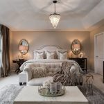 : romantic bedroom ideas and plus bedroom design ideas and plus unique bedroom furniture