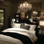: romantic bedroom ideas and plus bedroom designs ideas pictures and plus romantic couple bedrooms