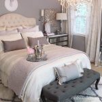 : romantic bedroom ideas and plus bedroom furniture sets and plus french bedroom furniture and plus bedroom chairs