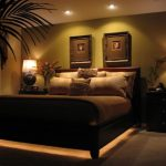 : romantic bedroom ideas and plus bedroom storage furniture and plus interior design ideas