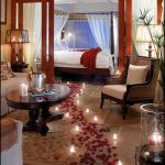 : romantic bedroom ideas and plus bedroom wall designs and plus mahogany bedroom furniture and plus cool bedroom furniture