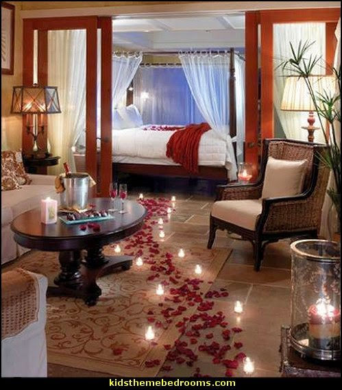 romantic bedroom ideas and plus bedroom wall designs and plus mahogany bedroom furniture and plus cool bedroom furniture